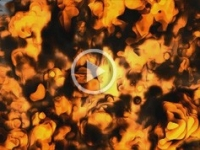 乳化炸药制药工房爆炸事故风险评估案例展示