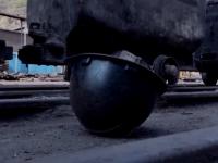 煤矿安全微电影 《戒酒》