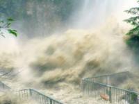 来了!2019年全国十大自然灾害公布