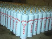 关于氧气、乙炔瓶的知识要点