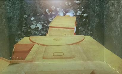 地下采矿历史之远程遥控和自动化开采