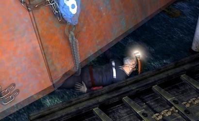 煤矿安全事故警示教育片